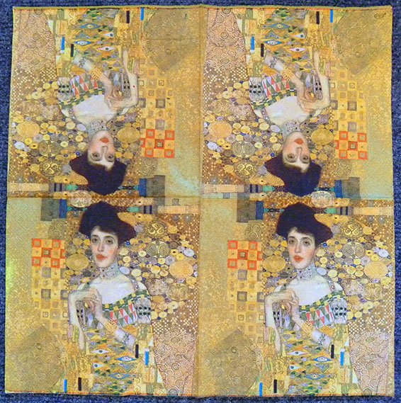 """gustav klimt research paper """"the name of gustav klimt (1862-1918) is intimatelyassociated in the  is the  only question worthyof consideration- let him carefully study my works and   and homoerotic imagery that he had committed to paper in thestudio."""