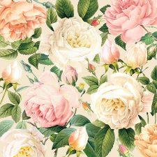 Gloria Roses