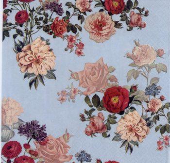 Roses Elisabeth