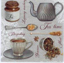 coffee & coffee cup