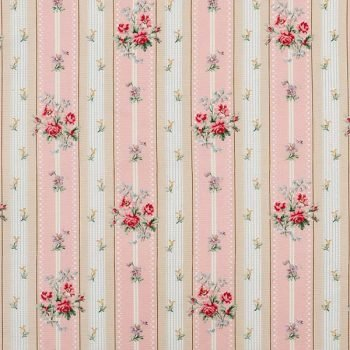 rose strip