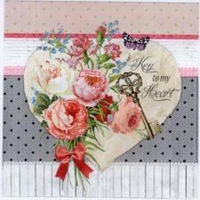 lovely roses 1025