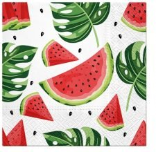 Tasty Watermelons